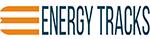 Energy Tracks