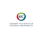 الصناعات-الكهربائية-شعار