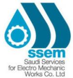 1732781_logo_1531325871_n