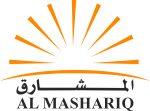 AlMashariq_Logo