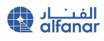 ICD alfanar joint.PNG