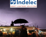 indelec reference cover book